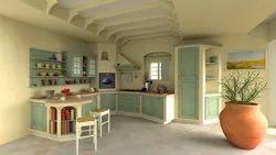 Arredo CAD ( Italy ) - Kitchen Design Software