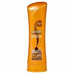 Sunsilk Hair Conditioner