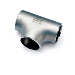 SS 304 Pipe Fittings, for Structure Pipe,Gas Pipe,Hydraulic Pipe