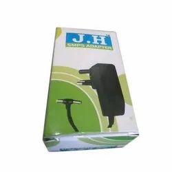 AC JH SMPS Adapter, for CCTV