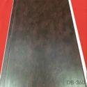 DB-360 Golden Series PVC Panel
