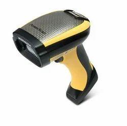 Datalogic Barcode Scanner - PD-9530-DPM
