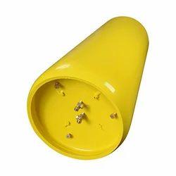 Chlorine Gas Cylinder Toner