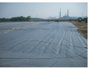 Geotextiles For Waste Disposal
