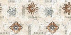 Multi Color Kajaria Artico Decor Polished Tiles, Size: 30x60 Cm