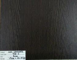 Leo Laminate Floor - 958-3