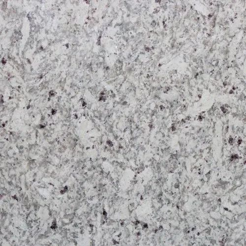 Polished Moon White Granite Stone, Stain Resistance: Yes