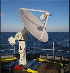 Satellite Airtime Service
