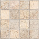Glazed Floor Tiles
