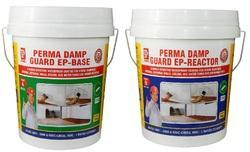 PERMA Water Based Epoxy Coating, 20kg