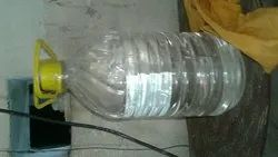 Mineral Water, Packaging Type: Bottles, Packaging Size: 5 litre