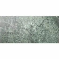 Indian Marble Green Countertop Marble Slab, Thickness: 12-18 mm