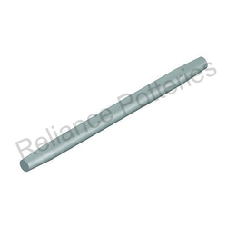 FRP Rod Shaft Insulator for ESP