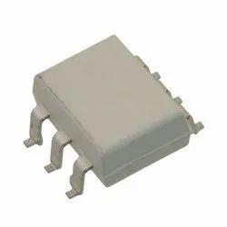 MOC3052SR2M