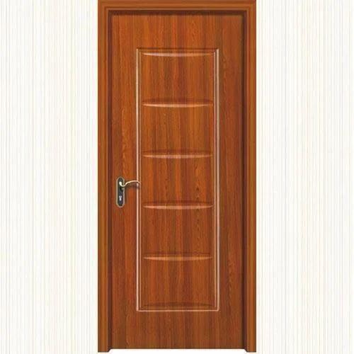 Teak Wood Bathroom Door Rs 2000 Piece, Wooden Bathroom Doors