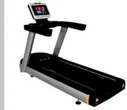 Commercial Treadmill JB 906