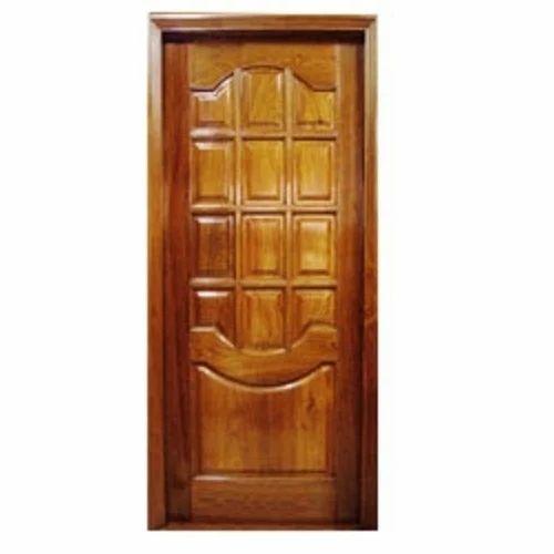Interior Wooden Solid Door Solid Timber Door Cp Doors Wood