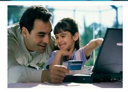Banking Software Service