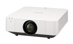 Sony LaserVPL-FWZ66 /6100 ANSI LUMENS WUXGA  Projector