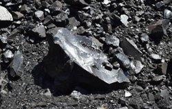 Bedrock Natural VG 10 Bitumen for Road Construction