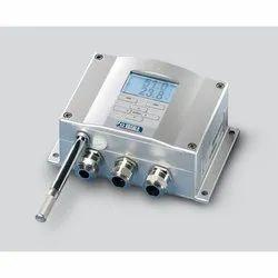 Vaisala Humidity Transmitter