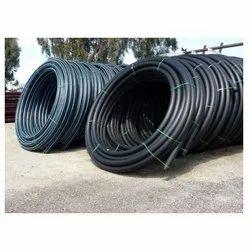 Mahashakti HDPE Roll Pipe