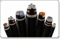 LT PVC Cables