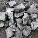 5700 Gcv Indonesian Steam Coal Lumps, Packaging Type: Loose, Size: 20-50 Mm