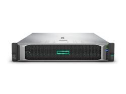 HP ProLiant DL380 G10 Server