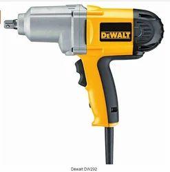 DW292 Dewalt Impact Wrench