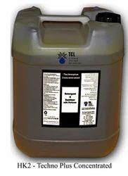 Floor Cleaner Liquid Chemical