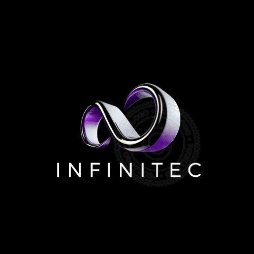 3D Logo Designs Service