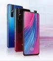Vivo Y15 Pro Mobile Phones