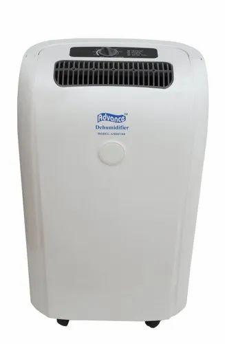 Home Dehumidifiers