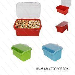 Multipurpose Storage Container Box-HA-28