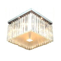 Ceiling Mounted Hanging Light, 40 W