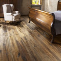 Engineered  Hard Wood Flooring
