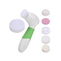 7 In 1 Electric Massager