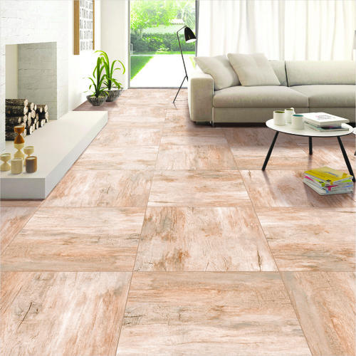 Real Rough Rustic Series Floor Tiles at Rs 236/square meter ...