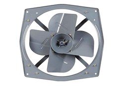 ISI Certification For Propeller AC Ventilating Fans