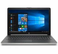 15-DA0326TU Laptop