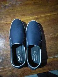 adidas men s walking shoes