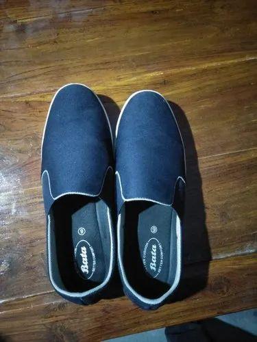 adidas mens walking shoes