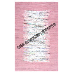 SGE Cotton Rag Rugs, SGE-CRR-394