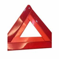 Emergency Triangle Reflector Set of 100