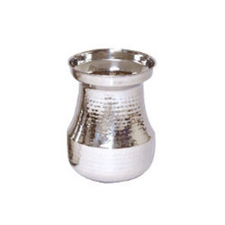 SS Lota, For Kitchen