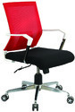 7457 Revolving office Chair