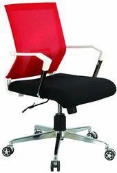 7457 Revolving office Chair