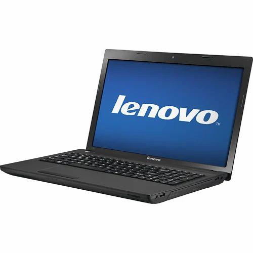 Lenovo Laptop, Memory Size: 4 Gb, Screen Size: 13, Rs 23000