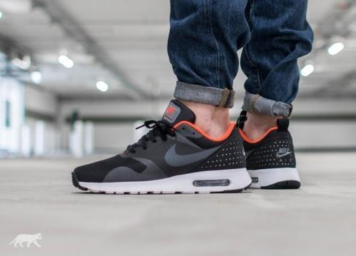 Nike Air Max Mens Shoes at Rs 1800  pair  1bcfec64f